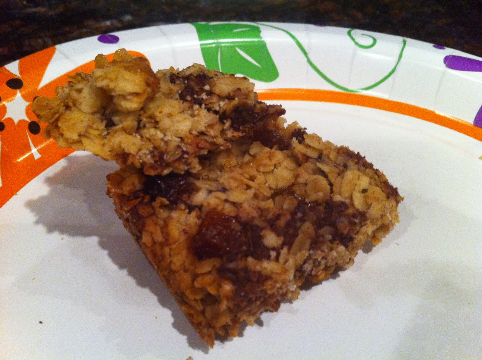 396fa46b5e0d12 Enjoy the recipe and make them at home for your kids
