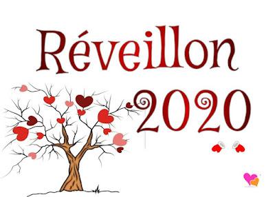 Un nouvel espoir est né, Une nouvelle année 2020 est là !