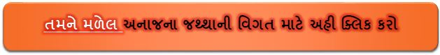 New Ration cards Time Line Declared : fcsca.gujarat.gov.in Check Your Detail 1