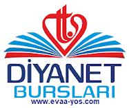 TURKIYE DIYANET VAKFI BURSLARI , منحة الديانة التركية 2020,منحة وقف الديانة التركية ,منحة وقف الديانة التركية 2020, منحة وقف الديانات التركية ,منحة وقف الديانات التركية 2020 2021 , منحة الديانة التركية 2020