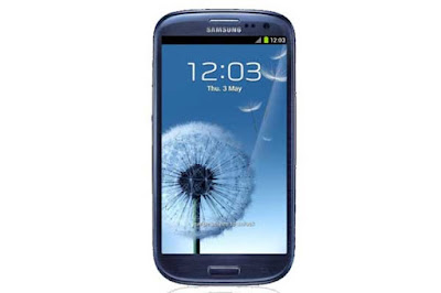 Install and Update I747MVLUFOB3 Android 4.4.2 Kitkat on Galaxy S III SGH-I747M [Full Guide] - Yes Android