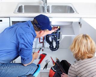 https://waterheaterhumble.com/plumbing.html