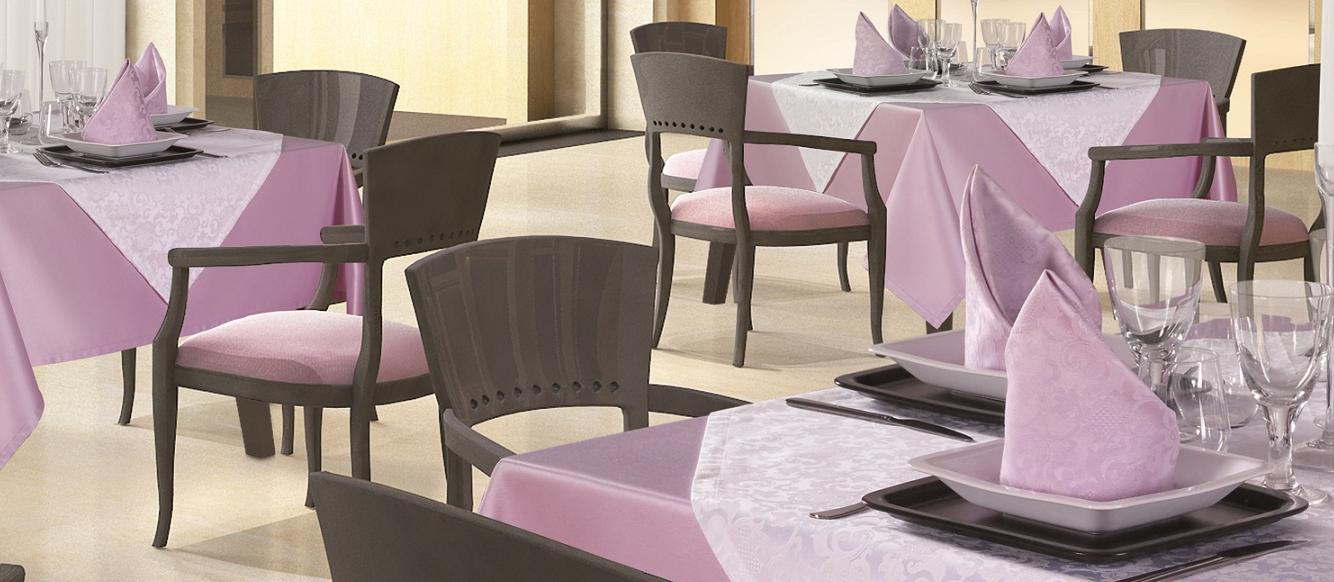 fete de masa restaurant damasc