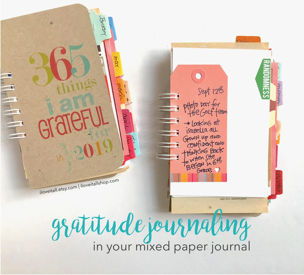 #gratitude #gratitude journal #grateful #journaling #thankful #thanfulness #Mindfulness #365 Things I Am Grateful For