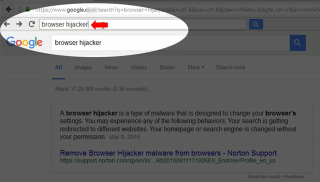 browser_hijacker