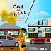Justino Ubakka – Cai Na Real (Afro Pop) [DOWNLOAD]