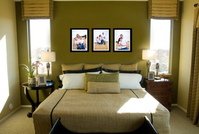 Small Master Bedroom Design Pictures Home Design Ideas