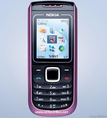 Nokia 1680c-2 flash file freedomxsonar.