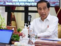 Terkait Jabatan BUMN dan Kabinet, Presiden Diharap Perhatikan Para Relawan dan Pendukung Setia Pilpres 2019