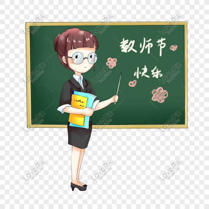 Mampukah Kita Menjadi Guru dalam Kehidupan Sehari-hari?