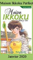 http://blog.mangaconseil.com/2019/10/nouvelle-edition-de-maison-ikkoku-alias.html