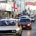 Viedma: Interrupción del tránsito por la llegada del Presidente y Gobernadores Patagónicos
