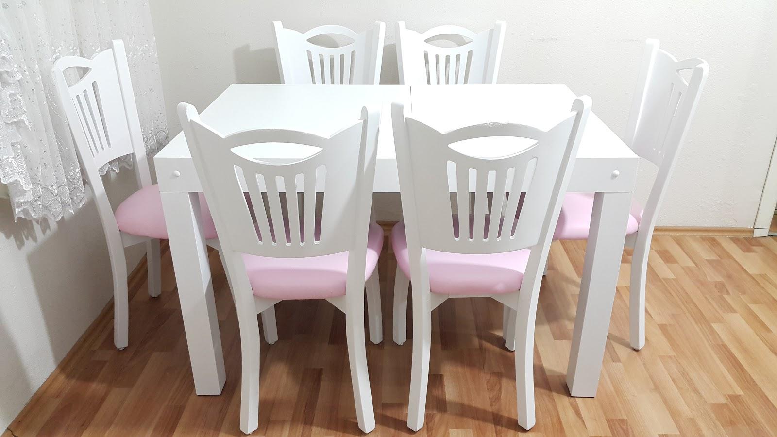 Buradan Indirin Masa Sandalye Boyama Resim Boyama