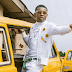 Singer Small Doctor arrested for unlawful firearm possession, threatening to shoot policeman