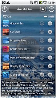 Game Android yang dapat Mengatasi Insomnia