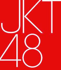 Jadwal Jkt48 Konser Terbaru Januari 2014