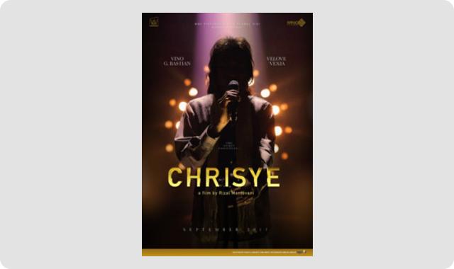 https://www.tujuweb.xyz/2019/05/download-film-chrisye-full-movie.html