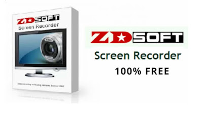 zd soft screen recorder ful lversion terbaru