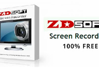 ZD Soft Screen Recorder 10.4.3 Full Crack (Keygen Included)