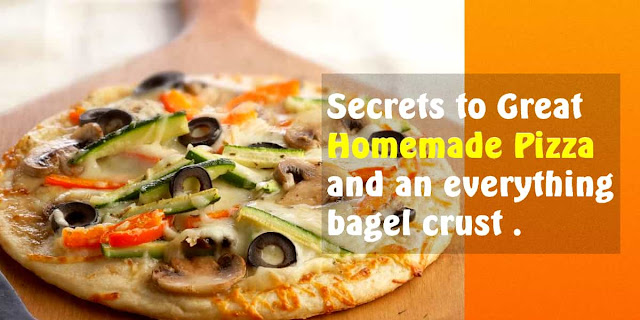easy homemade pizza homemade pizza sauce homemade pizza sauce with fresh tomatoes