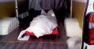 انتحار شاب لعدم قدرته المالية على الزواج بالمنيا