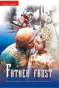 Watch Father Frost Online Free in HD