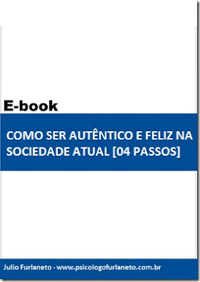 Download do Ebook