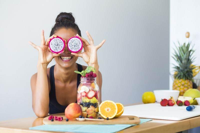 zdravlje-vitamini-vitamin_d-imunitet
