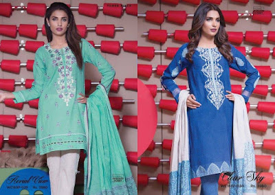 satrangi-shades-of-winter-wear-collection-2017-dresses-for-women-9