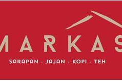 Lowongan Markas Cafe Pekanbaru Desember 2018