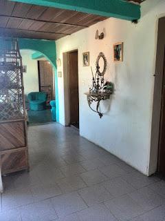 sala ..asesoria inmobiliaria 04123605721