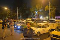 Jamnas Honda Life dan Kei Car #2 - Hari 2