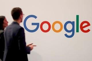 Google mengonfirmasi bahwa satu karyawan yang berkantor di Bangalore, India, positif mengidap Covid-19. Karyawan tersebut terjangkit virus corona setelah bepergian ke luar negeri.