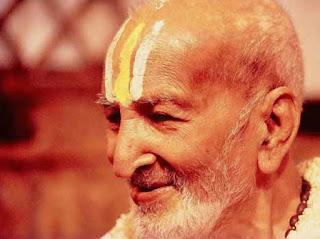 Bharat ke prashiddh yog guru