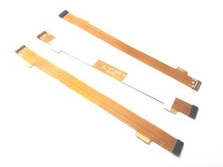 Kabel FPC Blackview P10000 Pro Fleksibel Motherboard Charger Board New Original