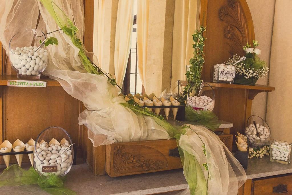 TREVISO WEDDINGs PHOTOGRAPHER|ITALIAN WEDDING PHOTOGRAPHERs