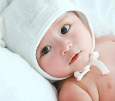 Hướng dẫn cách luộc bình sữa comotomo đúng nhất - Bình sữa cho bé, các loại bình sữa chính hãng an toàn và đẹp nhất