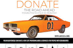 Best Car Donation Tax Deduction Tips