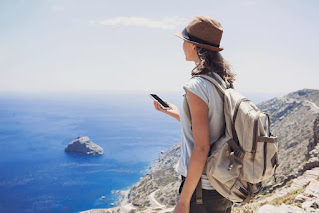 is getyourguide legit,  tour travel, guide