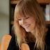 Lucy Rose lança álbum e documentário, 'Something's Changing'