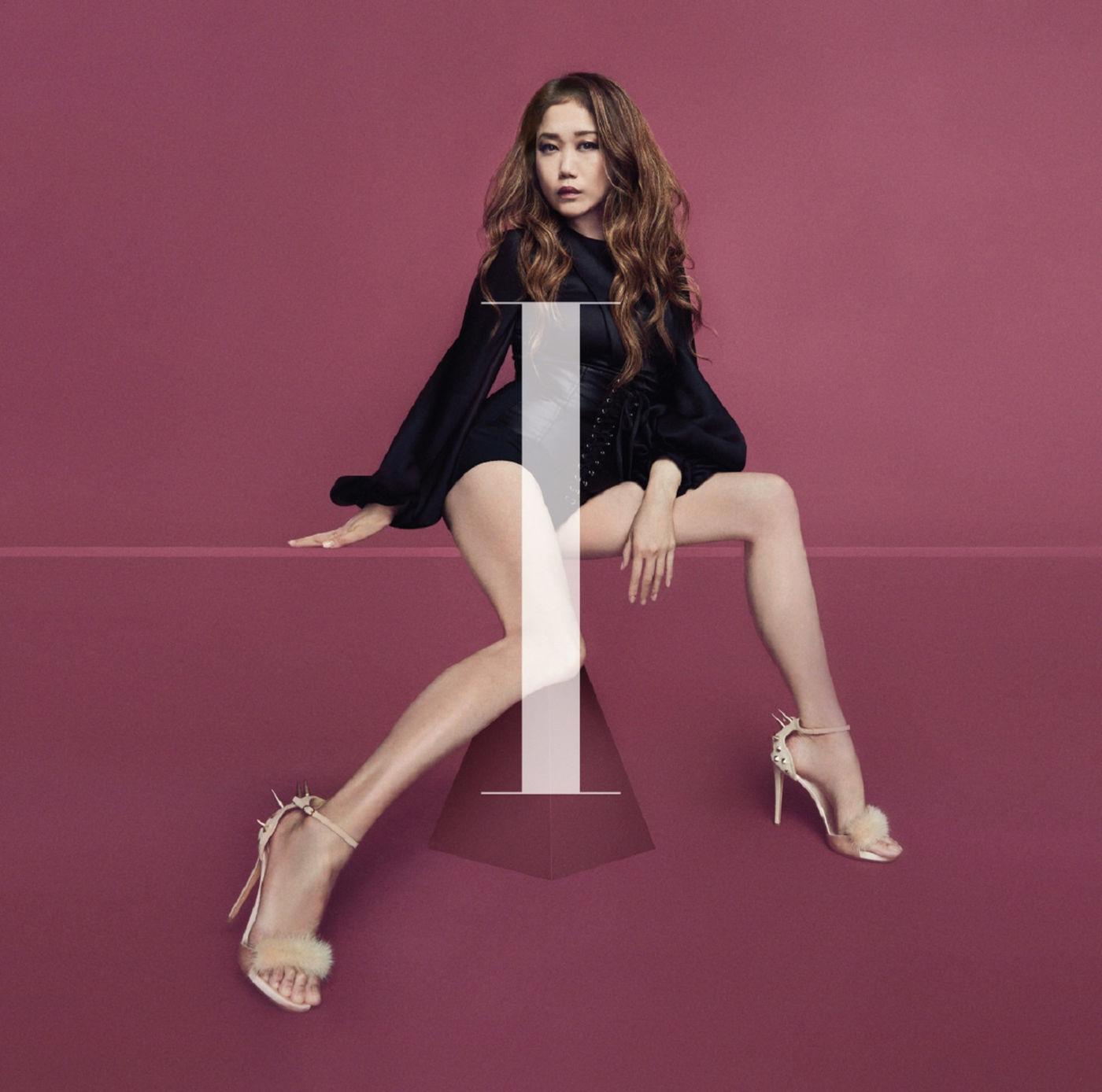 ★★★●≧女の足の匂い≦●★★★40臭目 [無断転載禁止]©bbspink.comYouTube動画>10本 ->画像>323枚
