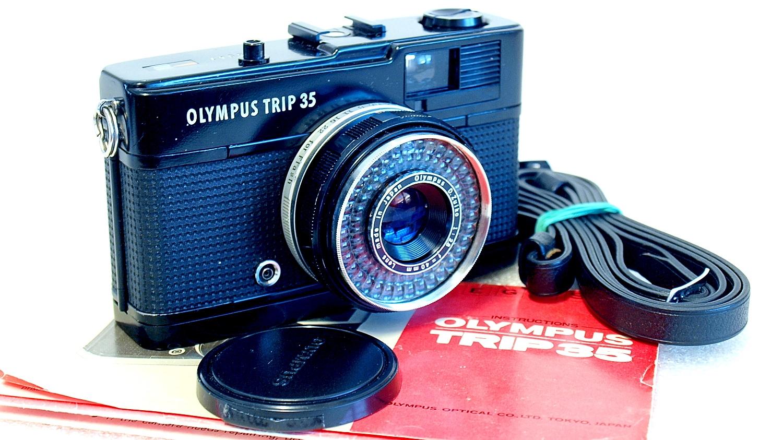 Olympus Trip 35 (D.Zuiko 40mm f/2.8) #047