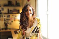 Ritu Varma Latest Stills HeyAndhra