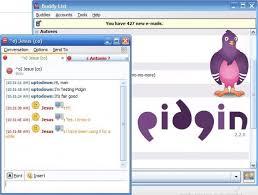 Download-Pidgin-Latest-Version