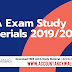 Latest CFA Level 1 Study Materials  Download 2019-2020
