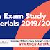 Latest CFA Level 1 Study Materials  Download 2019-2020