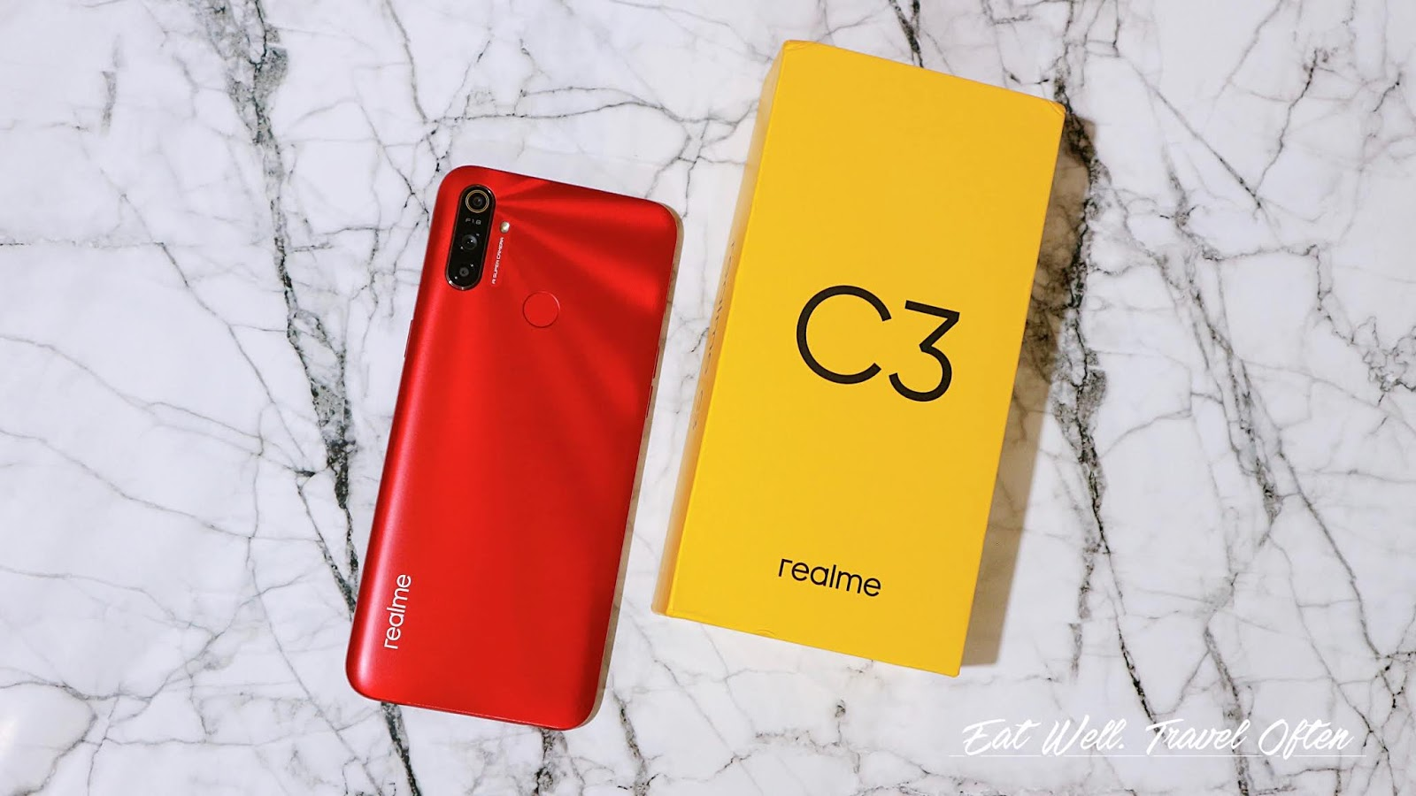 realme c3 philippines review jexxhinggo.com