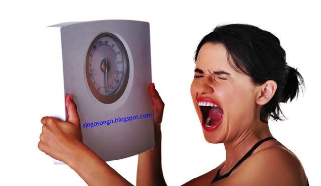 10 Tanda-tanda Menstruasi Akan Segera Datang
