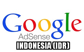 Kelebihan Akun Google Adsense Indonesia (idr)