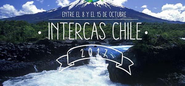 alumnos-latinoamericanos-Bachillerato-Internacional-InterCAS-2017-Chile